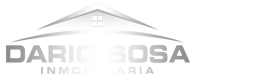 Dario Sosa Inmobiliaria